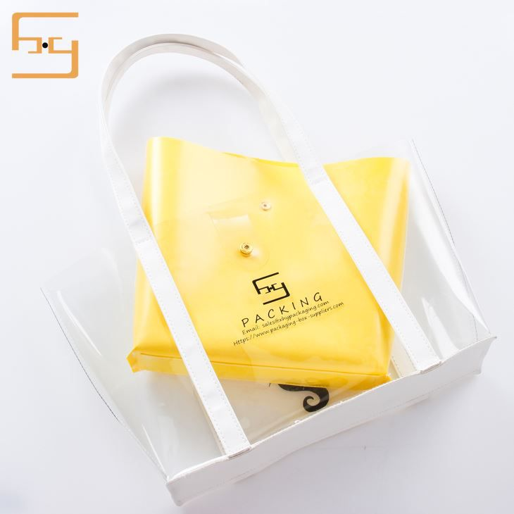 Mens Shirt Womens Tops Kids Clothes Foldable Packaging Boxes,t-shirt Box